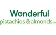 Wonderful Pistachios & Almonds's picture