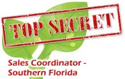 Confidential - Southern Florida's picture