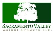 Sacramento Valley Walnut Growers, LLC's picture