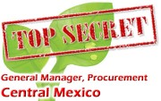 Confidential - Central Mexico's picture