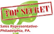Confidential - Philadelphia, PA's picture