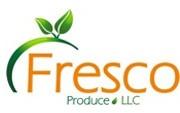 Fresco Produce LLC's picture