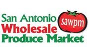 San Antonio Wholesale Produce Market's picture