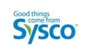 Sysco - Baraboo, WI's picture