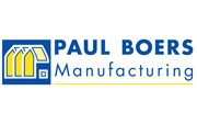 Paul Boers Ltd.'s picture