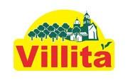 Villita Avocados's picture