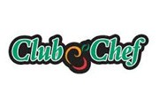 Club Chef, LLC's picture