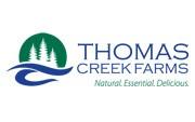 Thomas Creek Farms's picture
