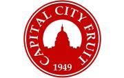 Capital City Fruit Company's picture