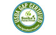 Sasha's Farm Fresh's picture