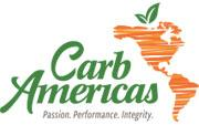 CarbAmericas's picture