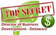 Confidential - Delaware's picture