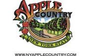 New York Apple Association's picture
