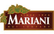 Mariani Nut Co.'s picture