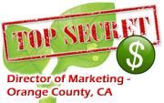 Confidential - Orange County, CA's picture