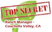 Confidential - Coachella Valley's picture