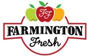 Farmington Fresh's picture