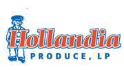 Hollandia Produce LLC.'s picture