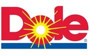 Dole's picture