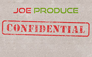 HR Special Projects - Confidential #5819