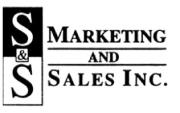 Produce Sales and Procurement Specialist