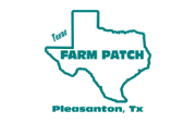 Produce / Packing Shed Manager