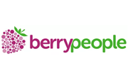 Blueberry Commodity - Sales Manager