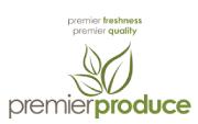 Produce Buyer