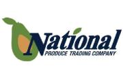 Produce Sales / Shipping / Broker