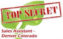 Confidential - Denver, CO's picture