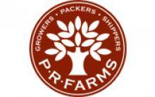 P-R Farms's picture