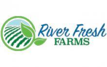 River Fresh Farms's picture
