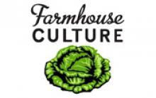 Farmhouse Culture's picture