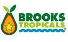 Brooks Tropicals's picture