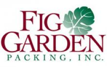 Fig Garden Packing, Inc.'s picture