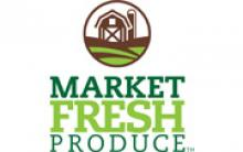 Market Fresh Produce's picture