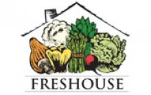 Freshouse's picture