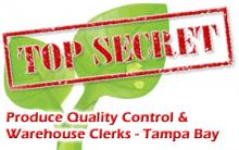 Confidential - Florida #4056's picture