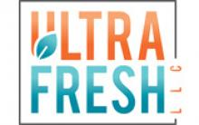 Ultra Fresh, LLC's picture