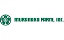 Muranaka Farm's picture