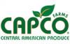 CAPCO Farms's picture