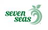 Seven Seas's picture