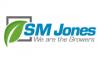 S.M. Jones & Co.'s picture