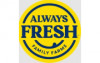 Always Fresh Farms's picture