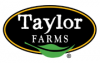 Taylor Farms, Inc. - Salinas's picture
