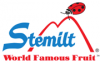 Stemilt Growers's picture