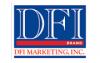 DFI Marketing's picture