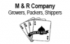 M & R Company's picture