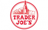 Trader Joe's's picture
