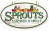Sprouts Farmers Market's picture